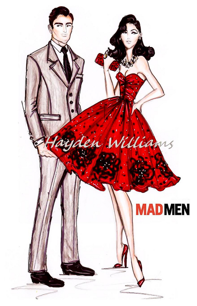 http://2.bp.blogspot.com/-Z7iGZDMguug/T4lEBMDGHbI/AAAAAAAAMWY/2USRGftYSV8/s1600/50_Hayden+Williams+for+Mad+Men+collection+2012%252C+%25D0%25BA%25D1%2580%25D0%25B0%25D1%2581%25D0%25BD%25D0%25BE%25D0%25B5+%25D0%25B2%25D0%25B5%25D1%2587%25D0%25B5%25D1%2580%25D0%25BD%25D0%25B5%25D0%25B5+%25D0%25BF%25D0%25BB%25D0%25B0%25D1%2582%25D1%258C%25D0%25B5.jpg