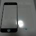 Confira imagens do painel frontal do suposto iPhone 6 com tela de 4,7 polegadas