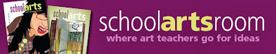 SchoolArtsRoom | Art Education Blog for K-12 Art Teachers