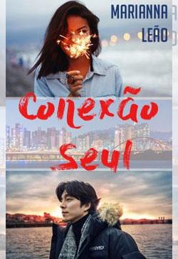 Conexão Seul