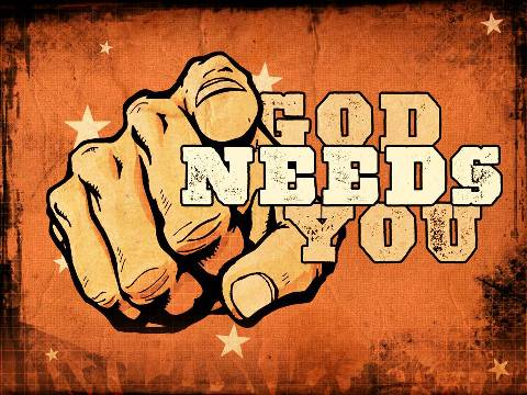 God_Needs_You+2.jpg