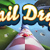 Tail Drift : استمتع بالمسارات الأفعوانية وحلق في السماء مع سباق كارتينغ الطائرات - مراجعة