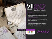 VII PHOTO TIC-TAC