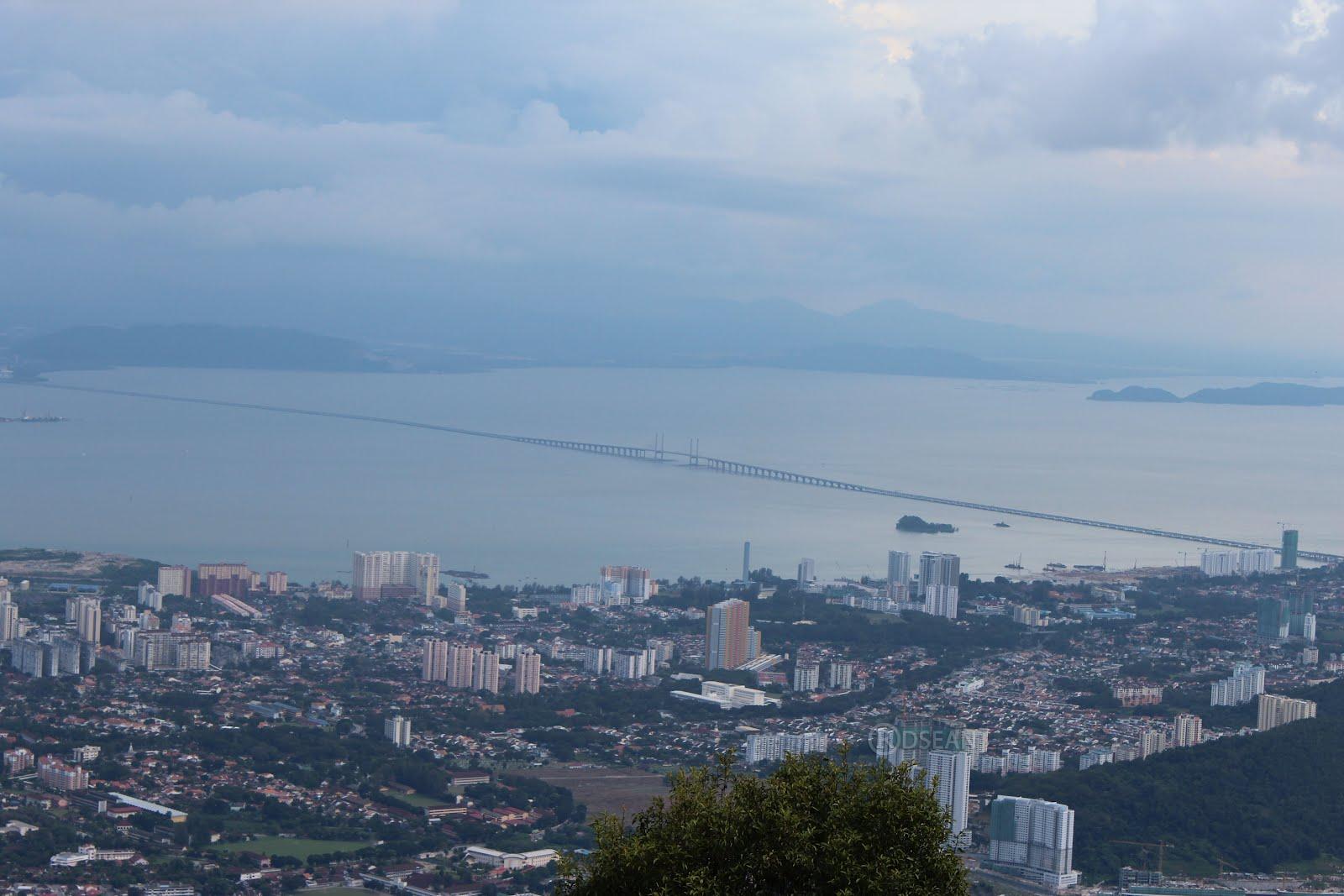 الاماكن السياحية rdsean+penang+hi