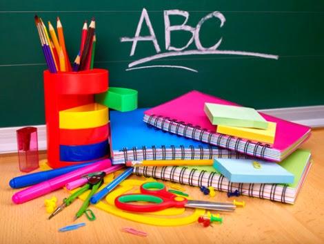 http://www.educapeques.com/escuela-de-padres/estimular-lectoescritura.html#