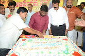 Balakrishna Birthday Celebrations-thumbnail-10