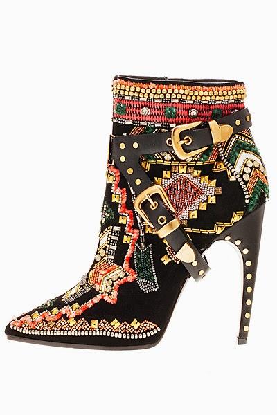 emiliopucci-hebilla-buckle-elblogdepatricia-shoes-calzado-zapatos-scarpe-calzature-trendalert