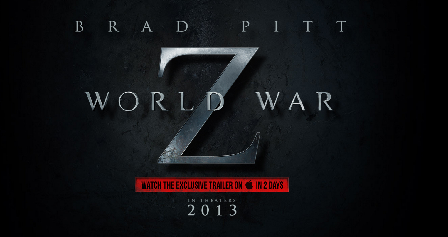 http://2.bp.blogspot.com/-Z7qtEovXxbs/UKwplBqPXyI/AAAAAAAARi8/WeMttpijvt4/s1600/world-war-z.jpg