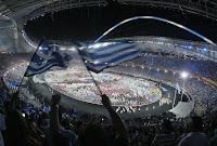 juegso-olimpicos-atenas-2004