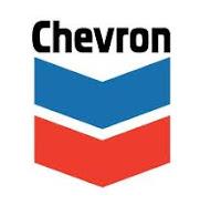 Chevron Internships and Jobs