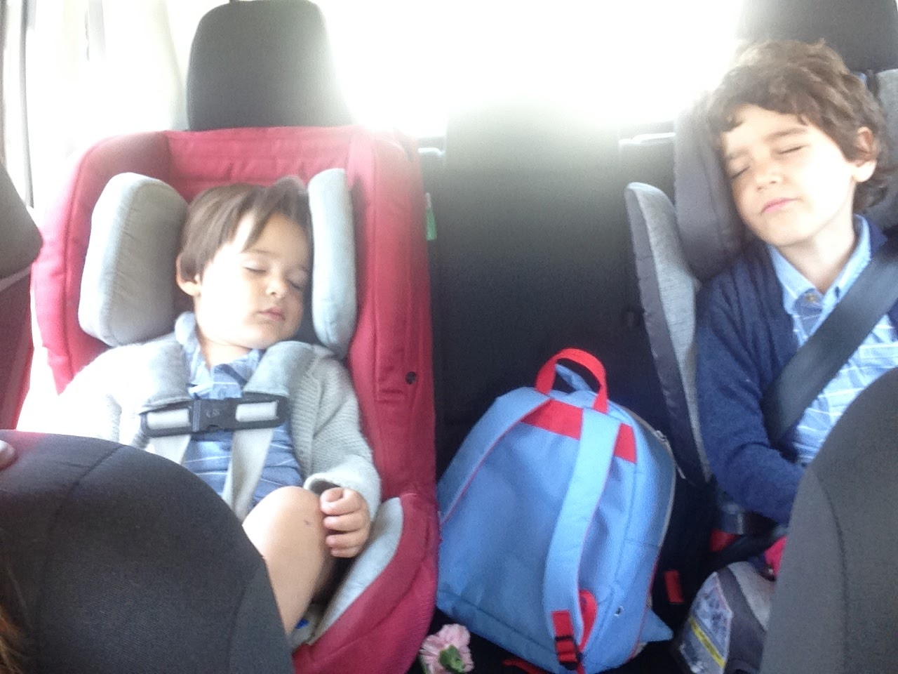 in december 2016 a new study tested 15 car seats for flame retardant chemicals to read the results read our blog post flame retardants chemicals still
