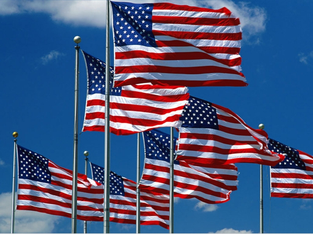 Hd wallpepars american flag hd wallpapers Hd usa