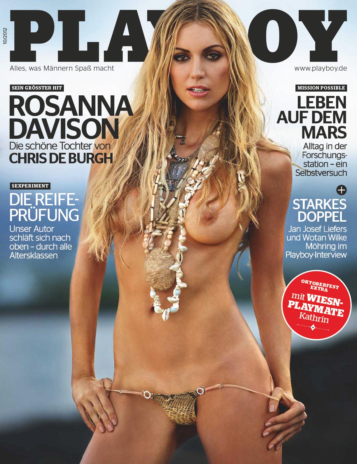 http://2.bp.blogspot.com/-Z7vPUOUNTsg/UFXD0TgJqiI/AAAAAAAAEw8/J5VIeVCyJSY/s1600/Playboy+Germany+October+2012.jpeg