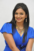 swetha varama at gang of gabbar singh-thumbnail-16
