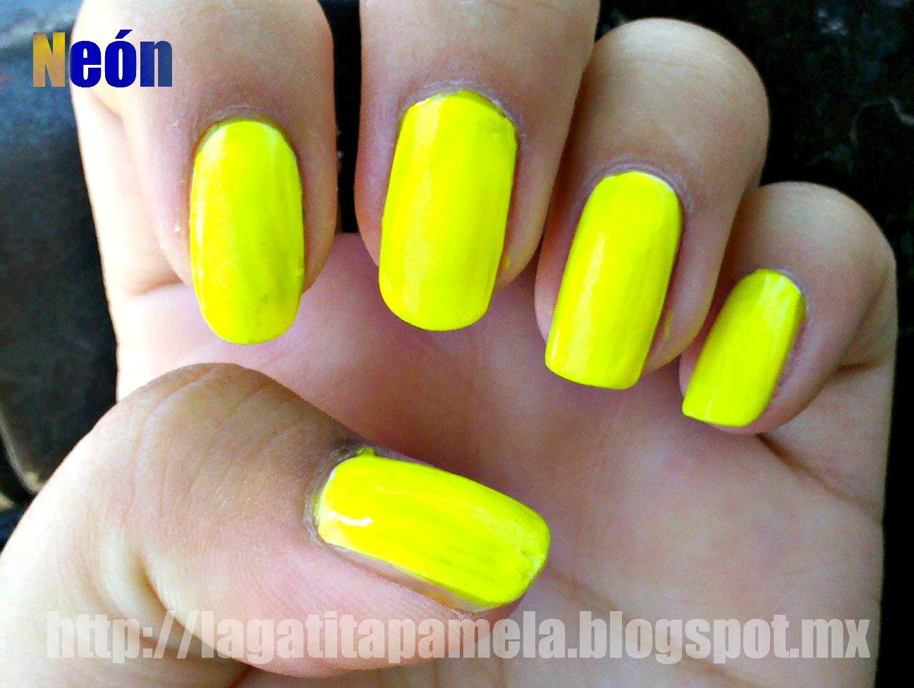 Nails bilder