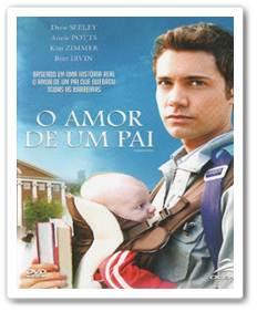 Filme O Amor de Um Pai Dublado