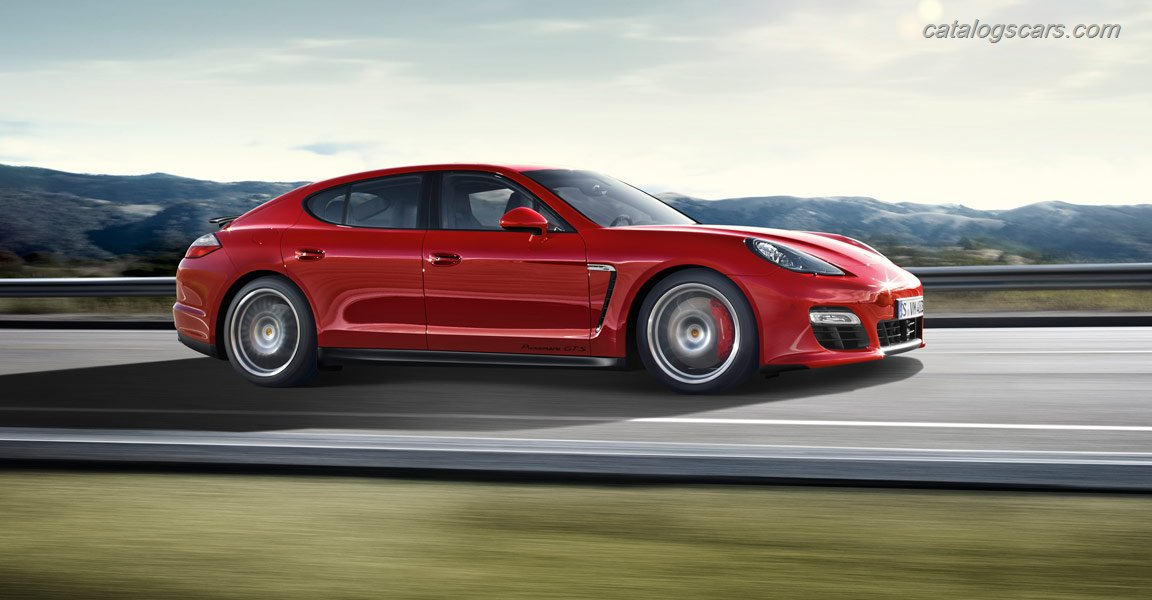 صور سيارة بورش باناميرا GTS 2014 - اجمل خلفيات صور عربية بورش باناميرا GTS 2014 - Porsche Panamera GTS Photos Porsche-Panamera_GTS_2012_800x600_wallpaper_08.jpg