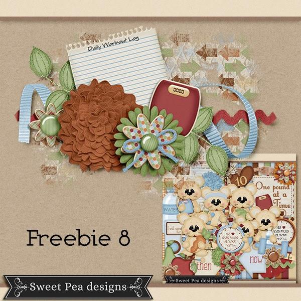 http://2.bp.blogspot.com/-Z7yTzXAXo-U/VNj97E1xcLI/AAAAAAAAFo4/1waMJWthZ6w/s1600/SPD_NYNM_Freebie8.jpg