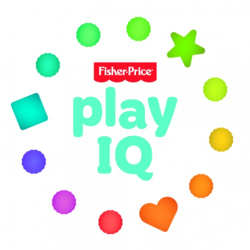 Fisher-Price Play IQ Ambassador