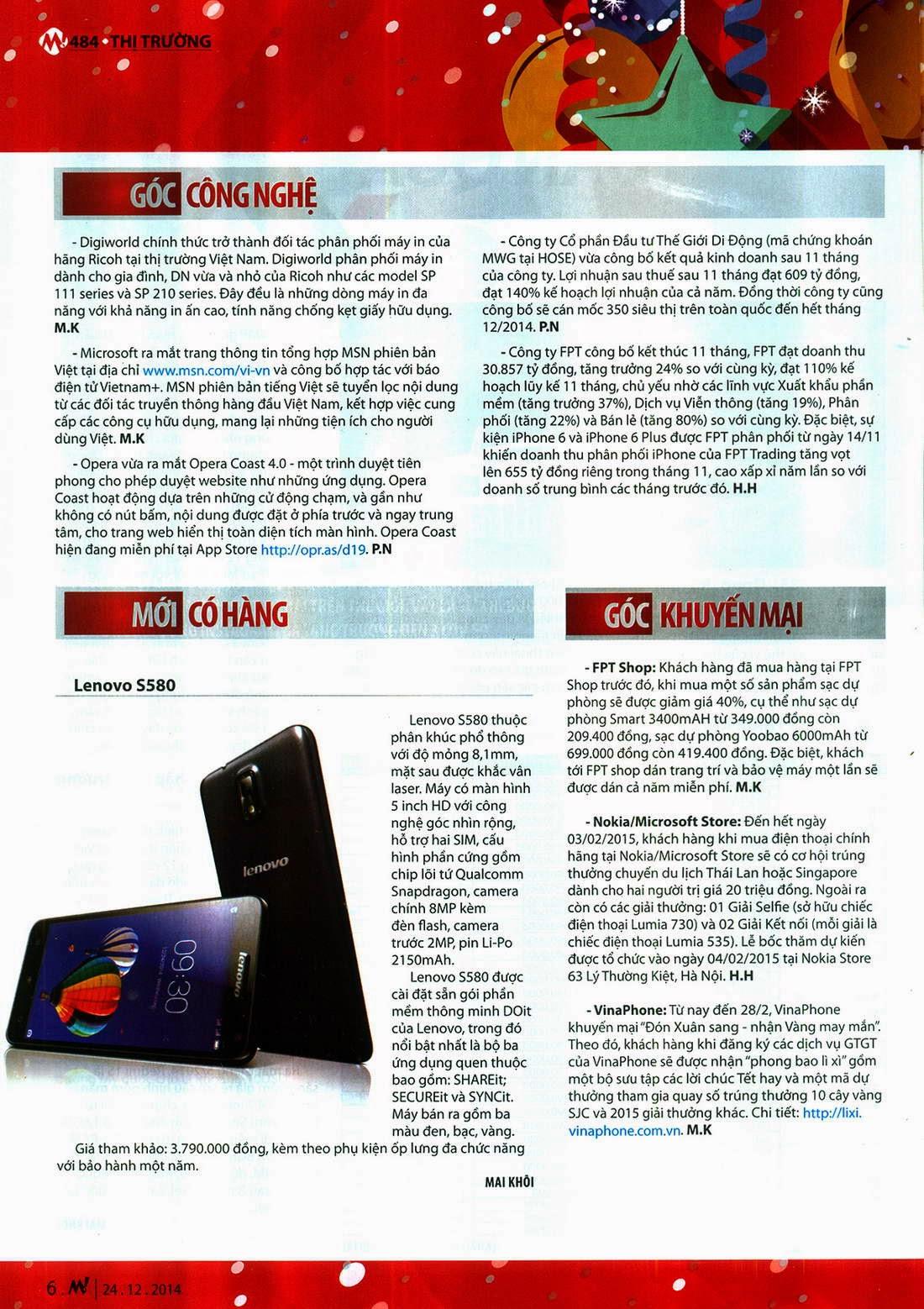EChip Mobile 48 tapchicntt.com