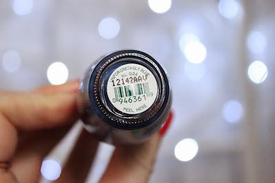 opi-blue-nail-polish