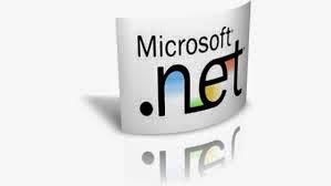 .NET Framework Version 4.5.2 .