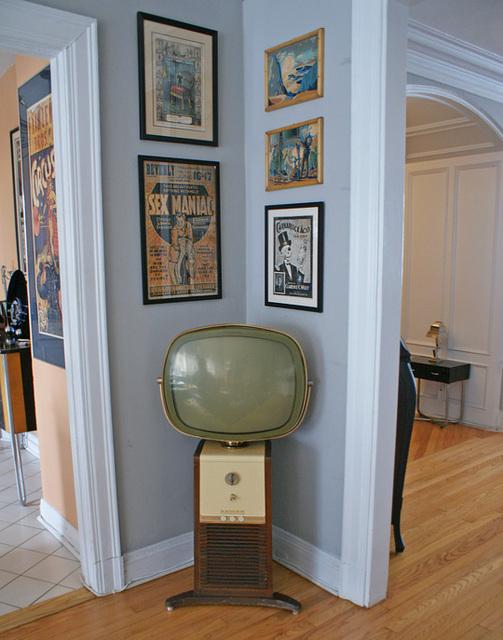 die wohngalerie streamline art deco oder die 1920er jahre unverkitscht. Black Bedroom Furniture Sets. Home Design Ideas
