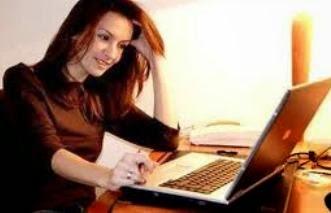 Bisnis Jangka Panjang : Peluang Kerja Bagi Orang Pengangguran