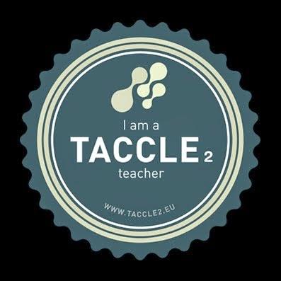Profesor Taccle2