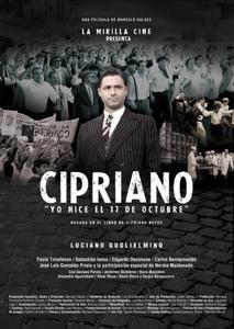 descargar Cipriano Yo Hice El 17 De Octubre – DVDRIP LATINO