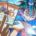 Yu-Gi-Oh! ARC-V - Episódio 45 Legendado
