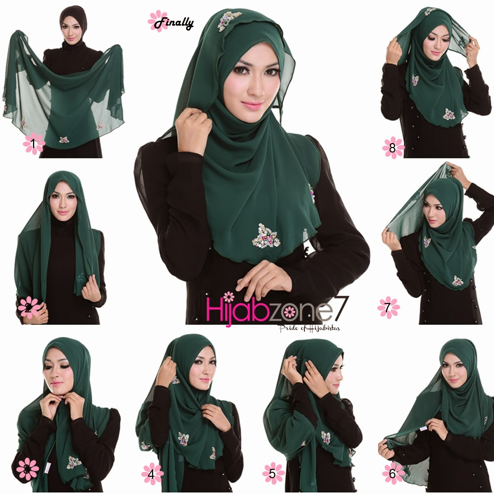 Httutorial Hijab Malaysia Shawl Hijab Hijabs Buy Hijabs At Best
