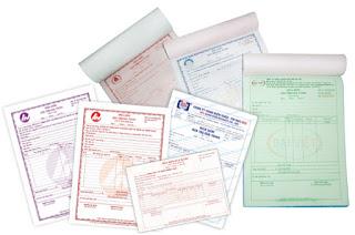 Dịch vụ kê khai thuế tại quận 5 uy tín, chất lượng