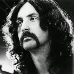 http://www.mi-pro.co.uk/index.php/news/read/pink-floyd-drummer-nick-mason-saves-foote-s-music-shop/017214