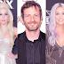 Dr. Luke demanda al abogado de Ke$ha por acusaciones sobre Lady Gaga