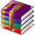 Free Download WinRAR 4.00 32Bit And 64Bit Software