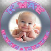 K-Mae Babies & Toddlers
