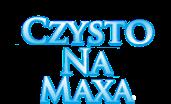 Czystonamaxa