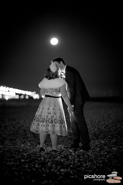 The Terraces brighton wedding Picshore Photography