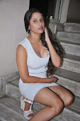 Sravya reddy hot photos gallery-thumbnail-14