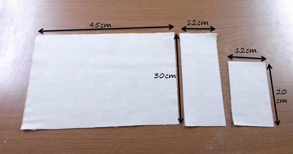 Diyvi rtete mantel individual for Cuales son las medidas de un colchon individual