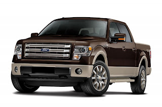 Ford+F-150+King+Ranch+1.jpg