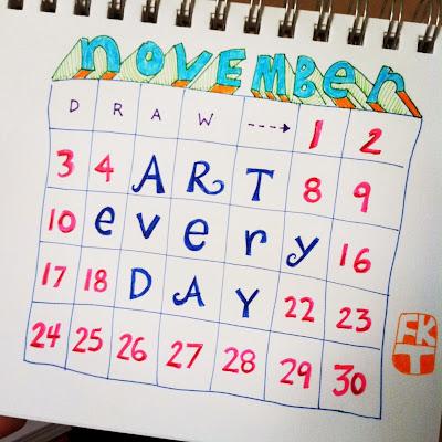 http://creativeeveryday.com/creativeeveryday/2013/11