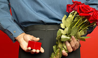 Que tu cartera sobreviva al día del amor y la amistad no debe parecerte una misión imposible; descubre por qué los hombres suelen gastar más que las mujeres en los regalos para las parejas. Obsequiar algo a una persona que aprecias es una manera de manifestar materialmente tus sentimientos, pero cuando la compra de esos presentes se sale de tu presupuesto, el amor puede convertirse en un problema financiero. «Aunque no lo parezca, los hombres gastan más que las mujeres en los regalos a sus parejas, pues socialmente tienen el deber de proveer, así que mientras los sentimientos de los