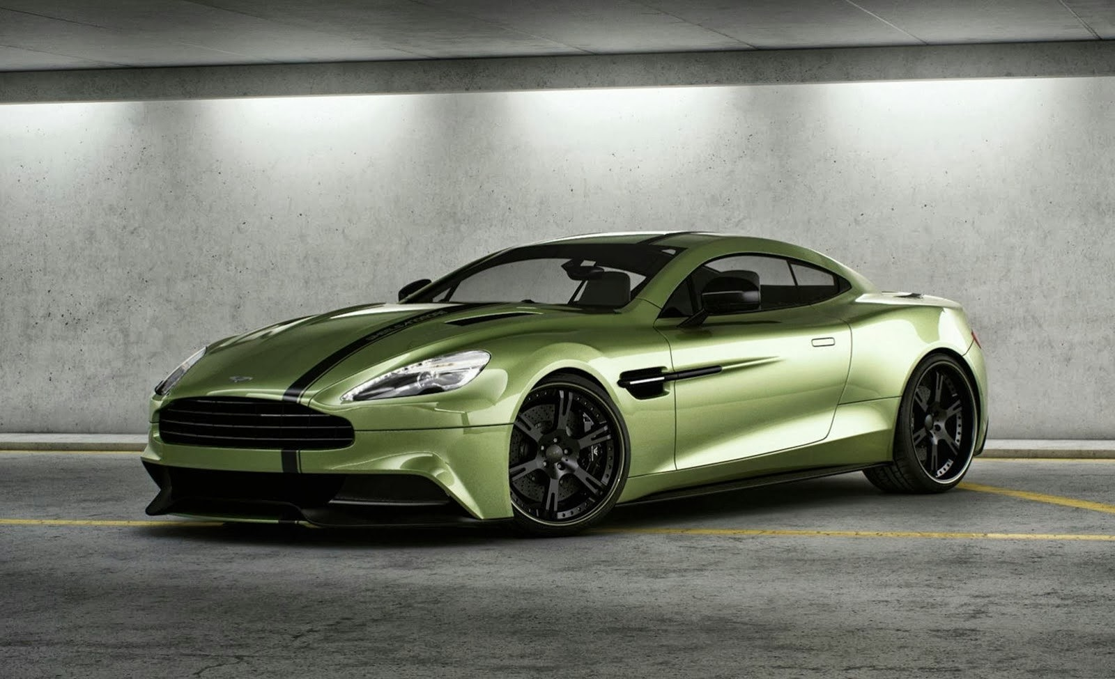 aston martin vanquish coupe car wallpaper prices with technology news. Black Bedroom Furniture Sets. Home Design Ideas