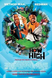 descargar How High – DVDRIP LATINO