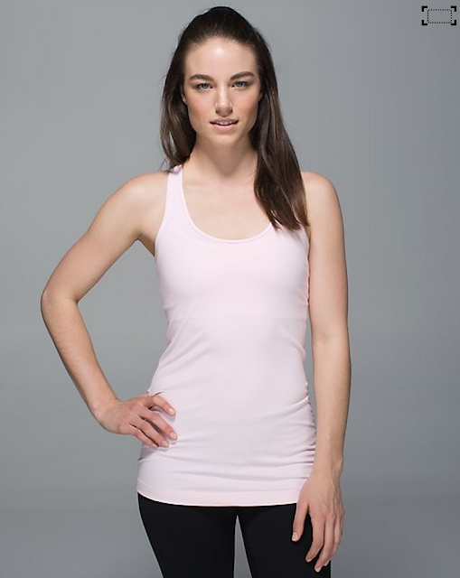 http://www.anrdoezrs.net/links/7680158/type/dlg/http://shop.lululemon.com/products/clothes-accessories/tanks-no-support/Cool-Racerback-30193?cc=17441&skuId=3620119&catId=tanks-no-support