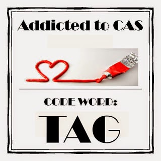 http://www.addictedtocas.blogspot.com/2014/11/challenge-51.html