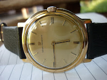 GIRARD PERREGAUX