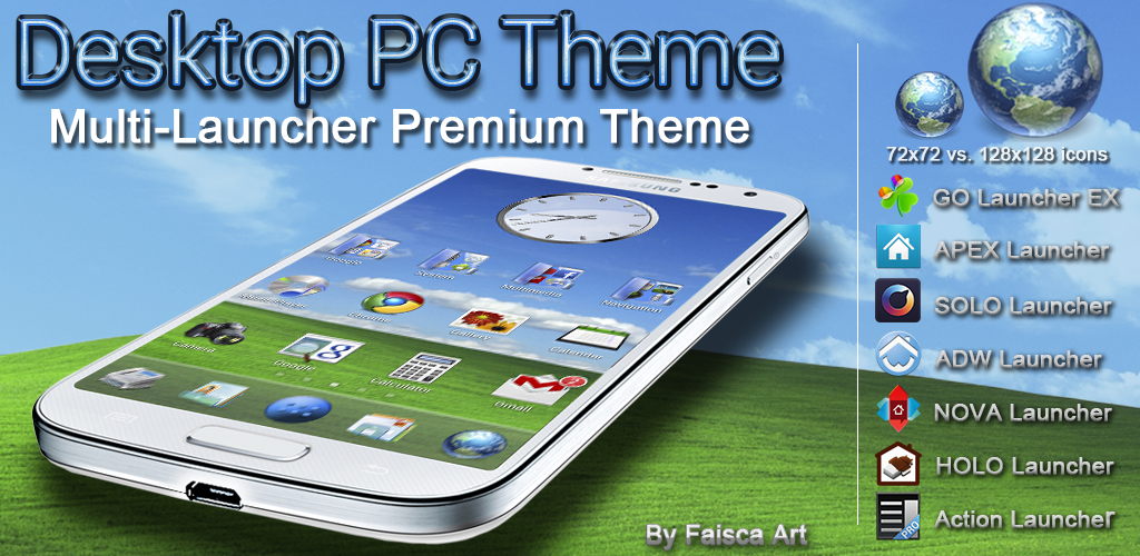 http://faisca-art.blogspot.com.es/2013/12/desktop-pc-premium-hd-multi-launcher.html